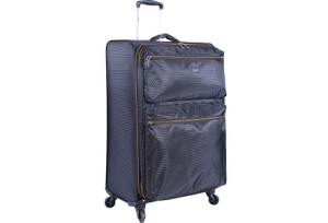 Lucas-Vortex-Lite-24-inch-Expandable-Ultra-Lightweight-Spinner-Suitcase