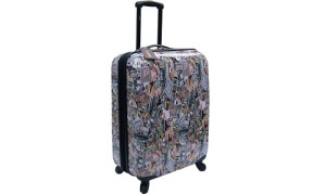 Lucas-World-Tour-Hard-Side-24-inch-Spinner-Suitcase-300x179