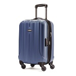 Samsonite-Luggage-Fiero-HS-Spinner-20-royal-924x924