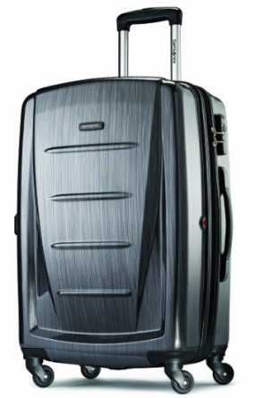 Best luggage for international travel - Best Travel luggage reviews