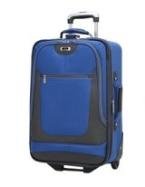 Skyway-Epic-21-Inch-Expandable-Carry-on-300x206