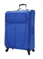 Skyway-Mirage-Ultralite-28-Inch-Expandable-Carrier-300x199