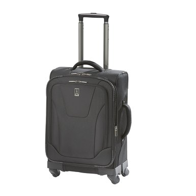 Travelpro Luggage Maxlite 2 Expandable 20-Inch Spinner