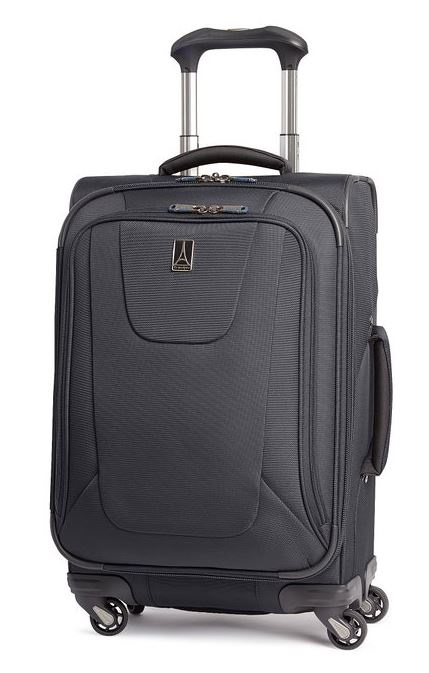 Travelpro Luggage Maxlite3 International Carry-On Spinner