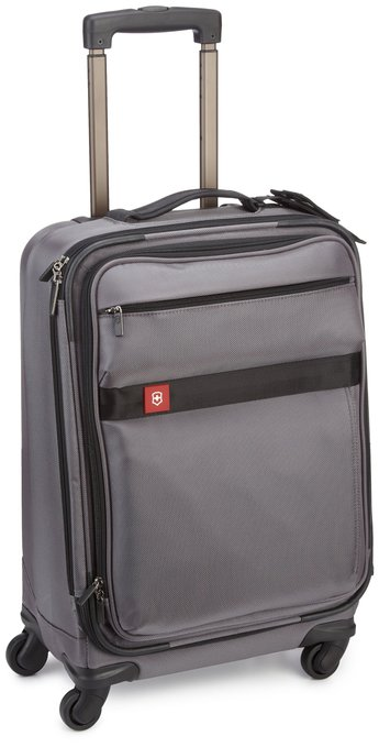 Victorinox Luggage Avolve