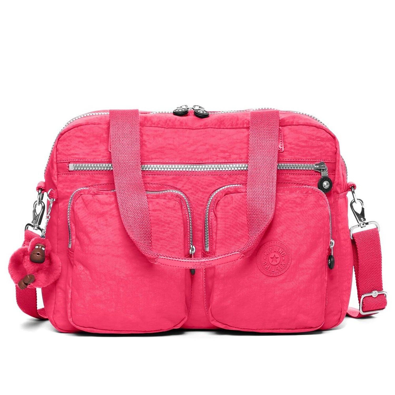 Kipling Sherpa Travel Bag